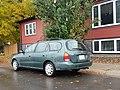 Hyundai Elantra station wagon - Flickr - dave 7.jpg