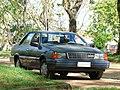 Hyundai Stellar 1.6 GSL 1990 (10790890123).jpg