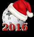 Hywikinewyear 2016 new.png