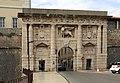 I10 498 Zadar, Kopnena vrata.jpg