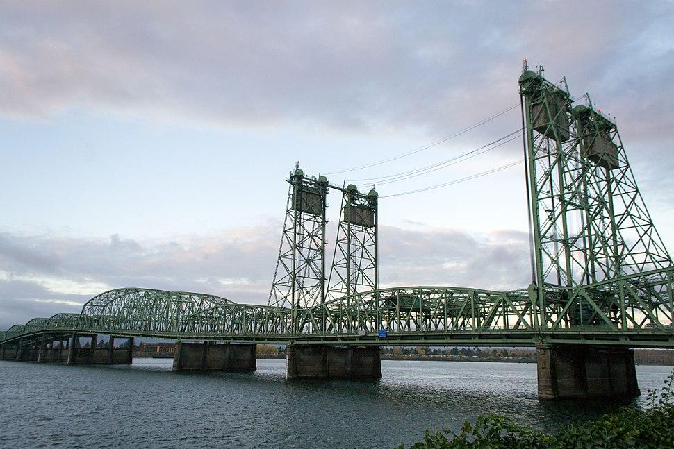 I5 Bridge-2