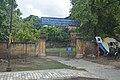 IASE Campus - 55 Mahatma Gandhi Marg - Allahabad - 2014-07-06 7284.JPG
