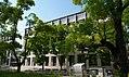 IB電子情報館b 名古屋大学東山地区.jpg