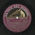 ICBSA Antologia della canzone napoletana, volume 3, lato B.jpg