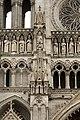 ID1862 Amiens Cathédrale Notre-Dame PM 06780.jpg