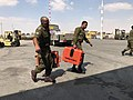 IDF Aid Mission to Mexico, September 2017. X.jpg