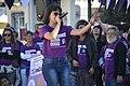 II Marcha contra las Violencias Machistas (37625897354).jpg