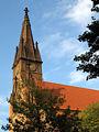 IMG 8815-Liebfrauenkirche.JPG