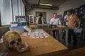 INRAP présentation fouilles Obernai 6000 ans occupation 24 octobre 2013 17.jpg