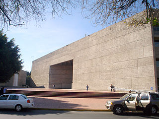 Social housing institute of the Mexican government.