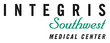 INTEGRIS-Southwest-Medical-Center-Logo.jpg