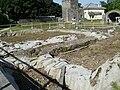 IOM Excavation Rushen Abbey by Malost.JPG