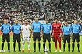 IRN-IRQ 20190116 Asian Cup 23.jpg