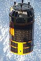 ISS-27 HTV-2 departs.jpg