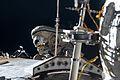 ISS-35 EVA 06 Pavel Vinogradov.jpg