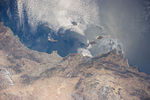 ISS-40 California's Pacific Coast.jpg