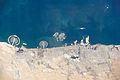 ISS-42 Coastline of the United Arab Emirates.jpg