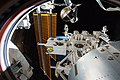 ISS-42 Predeploy of SpinSat.jpg