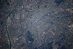 ISS-53 Paris, France.jpg