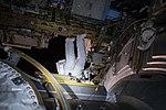 ISS-55 EVA-1 (h) Ricky Arnold.jpg