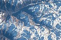 ISS050-E-17663 - View of Earth.jpg