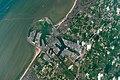 ISS051-E-13055 - View of Belgium.jpg