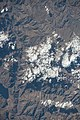 ISS052-E-20805 - View of Peru.jpg