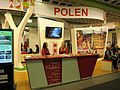 ITB2016 Polska (1) Travelarz.jpg