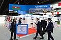 ITU Telecom World 2016 - Exhibition (25358413879).jpg