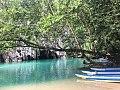 I love Palawan 09.jpg