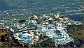 I toni di Thira - panoramio.jpg