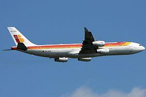 Iberia Airbus A340-313X.jpg