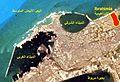 Ibrahimia-Satellite.jpg