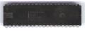 Ic-photo-Intel--P8041A--(HP-ID 1820-2564)--(8041-MCU).png