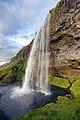 Icelandic dreams (6773012449).jpg