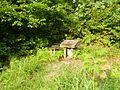 Ichiyama, Iiyama, Nagano Prefecture 389-2602, Japan - panoramio (13).jpg
