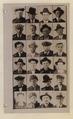 Identification Department, Calgary - Criminal Identification Book - 1 (HS85-10-38280-1) original.tif