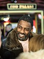 Idris Elba-5272.jpg