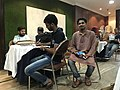 Iftar Party - Abdul Hamid 01.jpg
