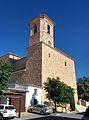 Iglesia de Nuestra Señora de la Asunción, El Pedernoso 01.jpg