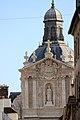 Iglesia de SaintPaul-Saint Louis. París. 04.JPG