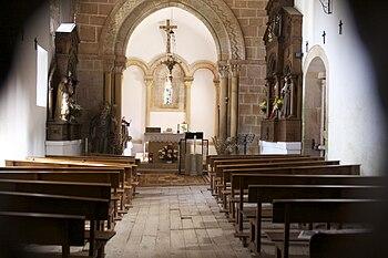 Iglesia de San Andrés (Valdebárzana) - 03.jpg