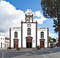 Iglesia de San Bartolomé de Tirajana - Gran Canaria.jpg