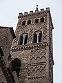 Iglesia de San Gil-Zaragoza - PC251526.jpg