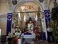 Iglesia de San Isidro Buen Suceso, Tlaxcala.jpg