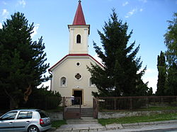 Igram, kostol 048.jpg