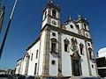 Igreja Matriz da Póvoa de Varzim .jpg