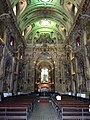 Igreja Nossa Senhora do Carmo, RJ - panoramio (1).jpg