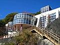 Ikawa Electric Museum.jpg