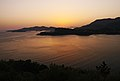 Ikeda Port Shodo Island Kagawa pref Japan16S3.jpg